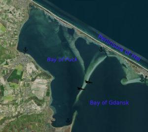 Bay of Puck